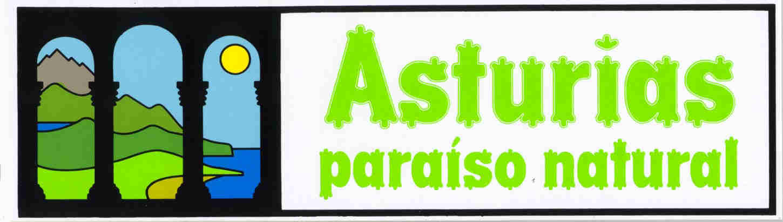 http://www.asturoccidente.com/Asturias_paraiso_natural.JPG